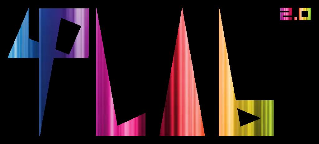 PhyLab 2.0 logo